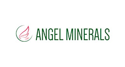 AngelsMinerals