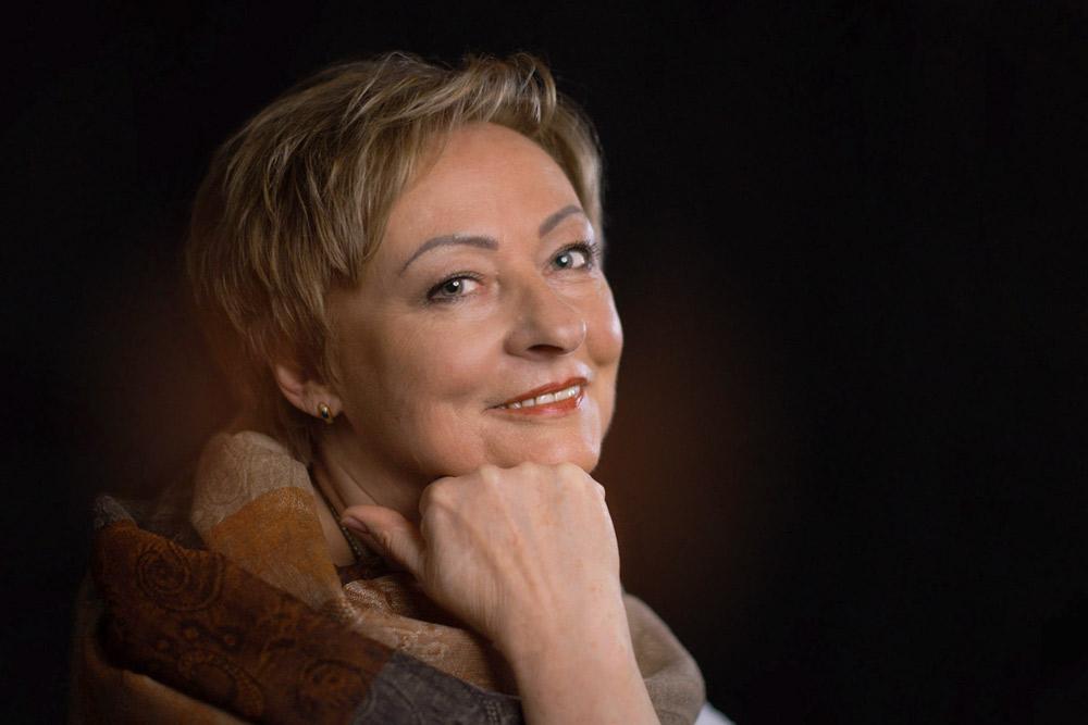 Ela Jakubicka PolArt