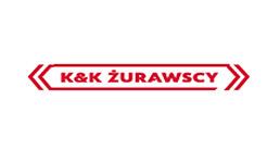 K&K Żurawscy