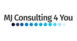 MJ Consulting