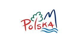 Polska Ośrodek Informacji Turystycznej