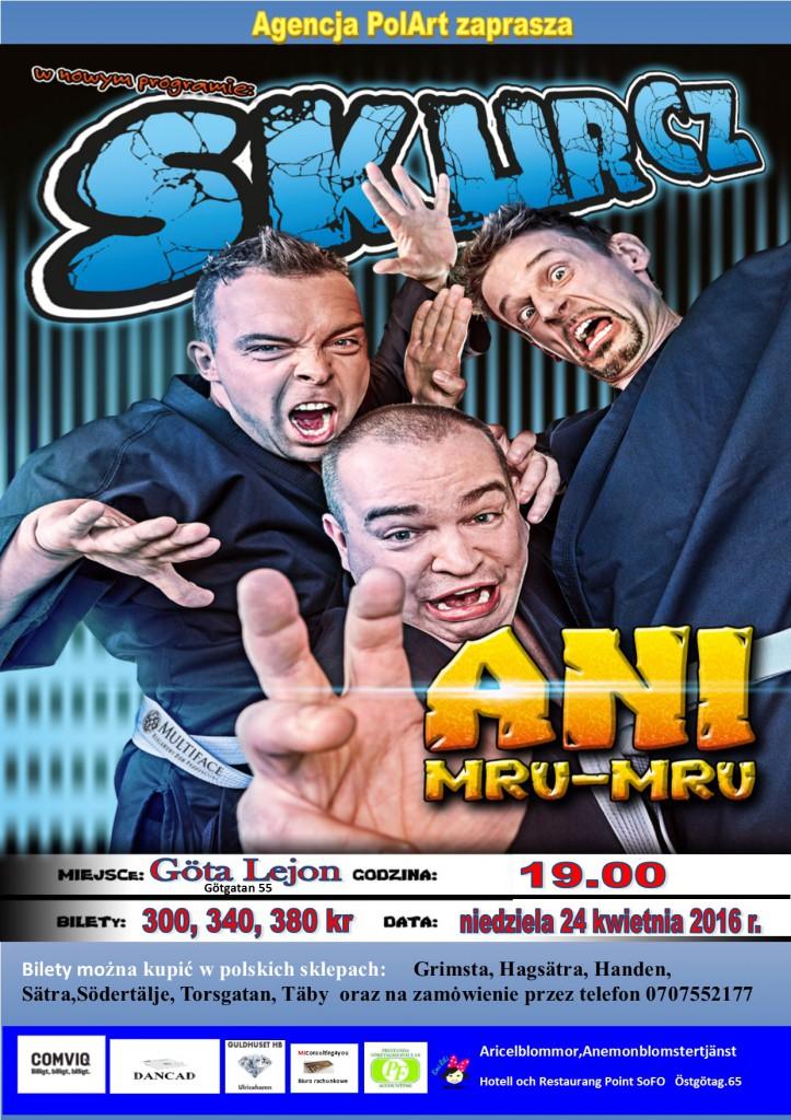 AMM-plakat01