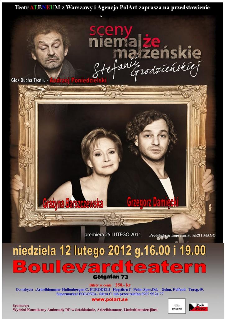 Barszczewska plakat POPRAWIONY