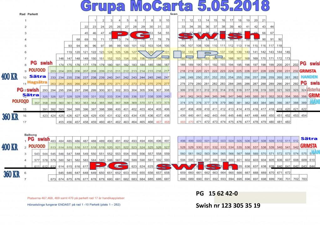 plan widowni bilety  sklepy1