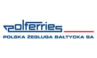 polferries_logo