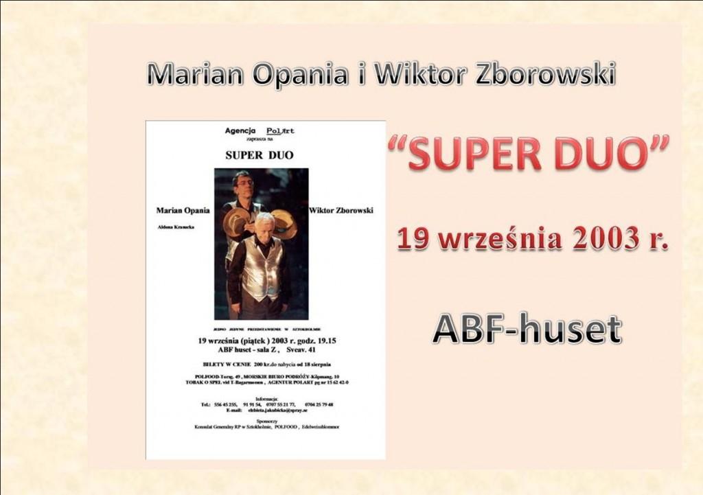 super_duo