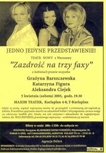 zazdrosc1